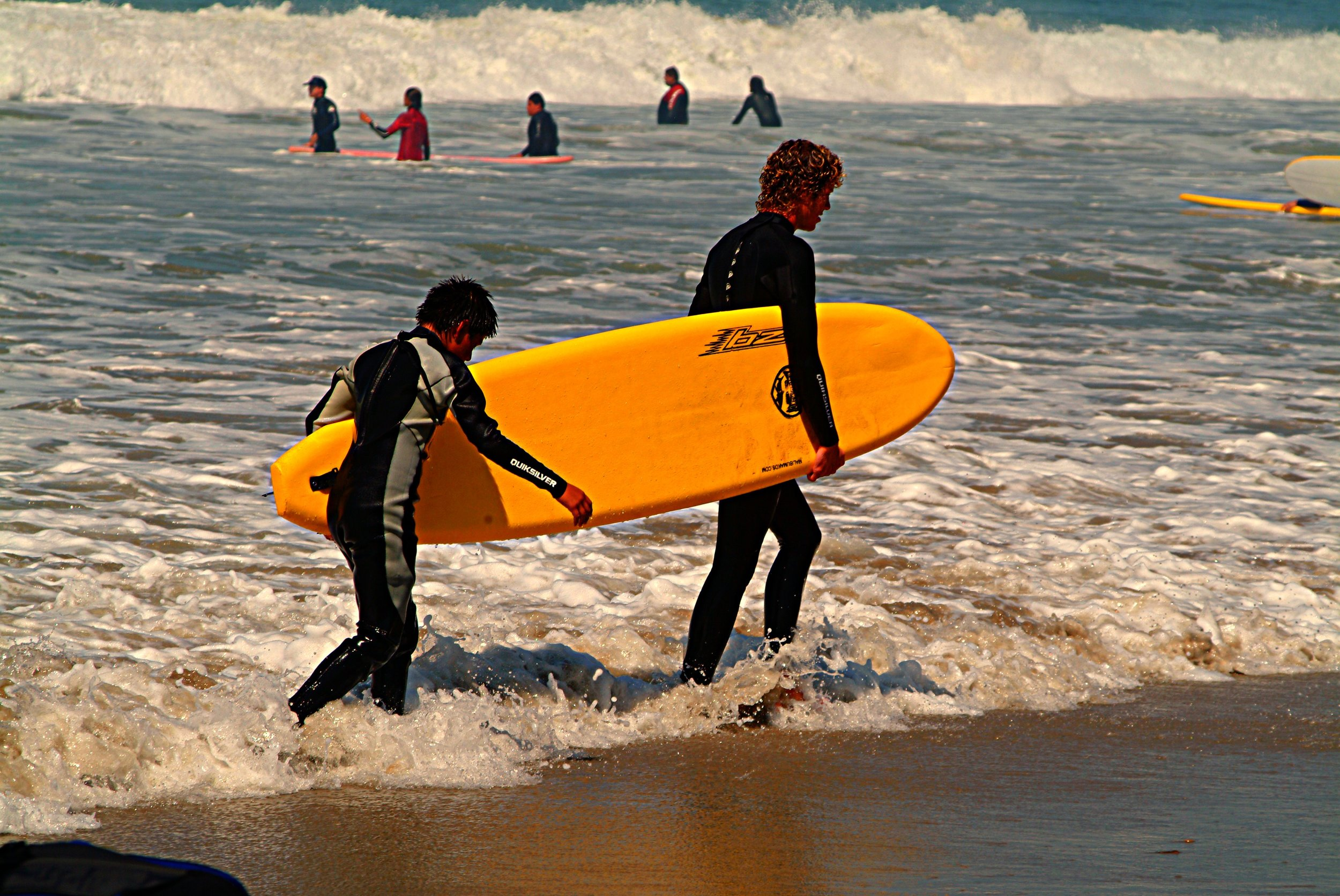 Great Surf Camp4All Shot-camper w-counselor-#2.jpg