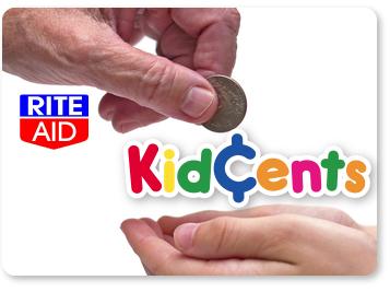 rite aid kidscents logo.jpg