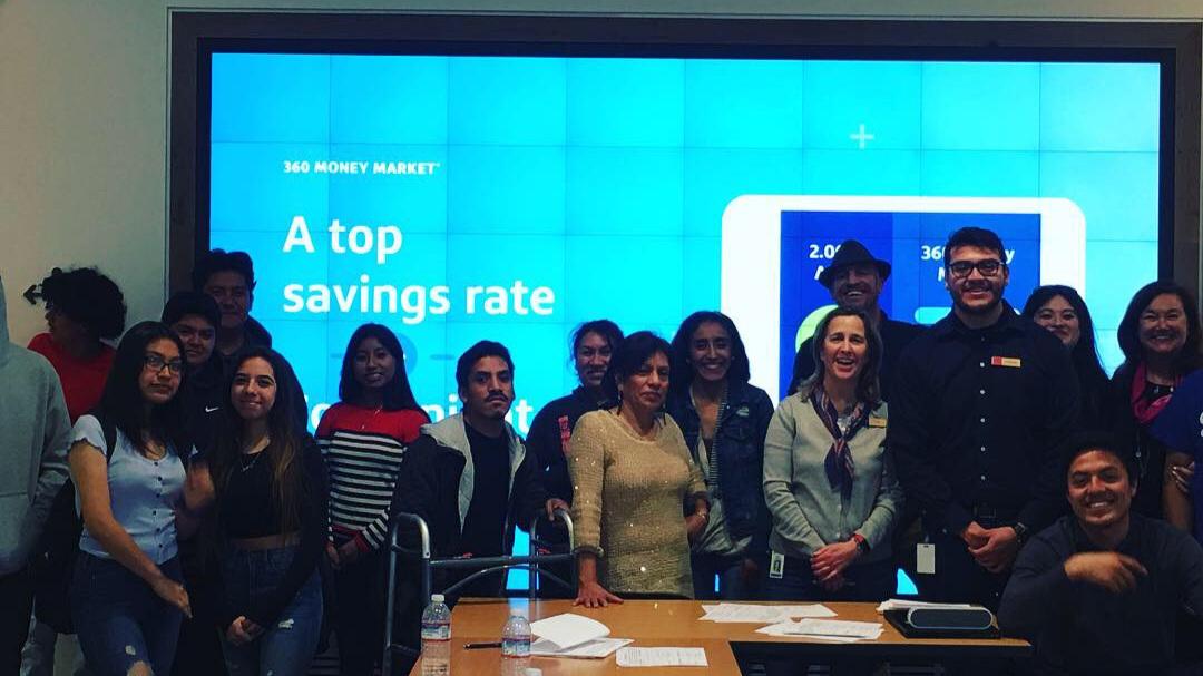 Capital One Finance Workshop.JPG