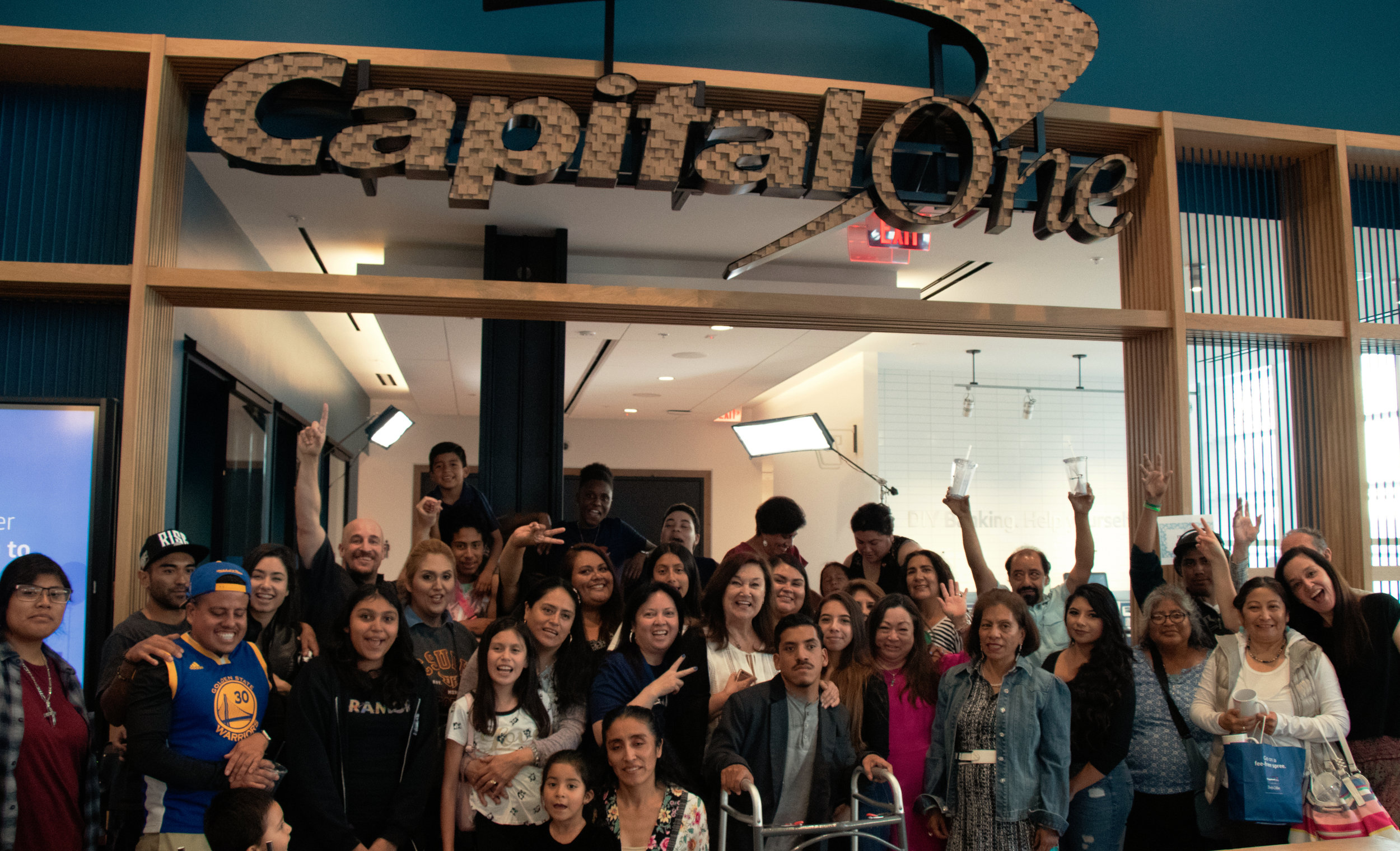Mother's day at Capital One Cafe May 11, 2019-GREAT GROUP PHOTO.jpg