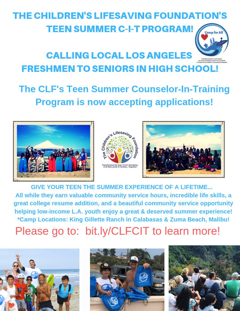 CLF C-I-T Flier-Summer 2019 PNG.png