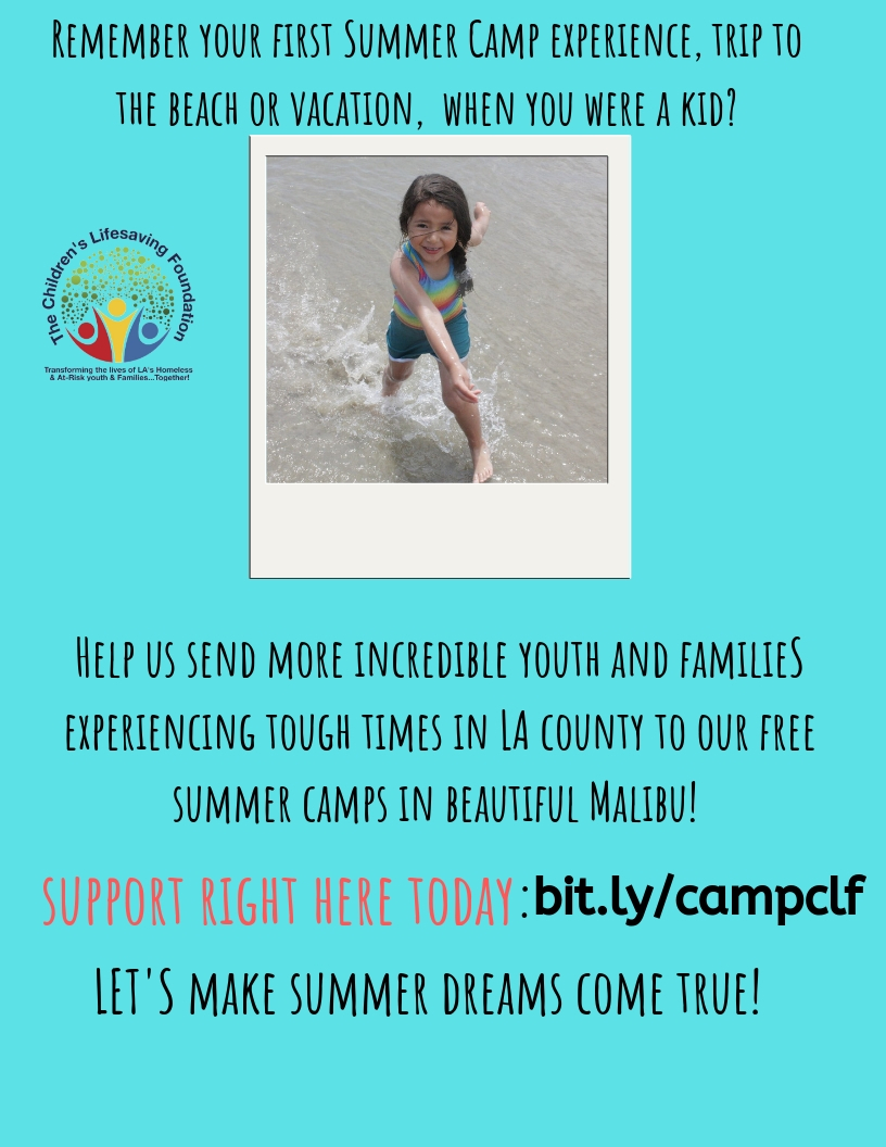 CAMP FOR ALL FUNDRAISING DRIVE-Spring-Summer2019.jpg