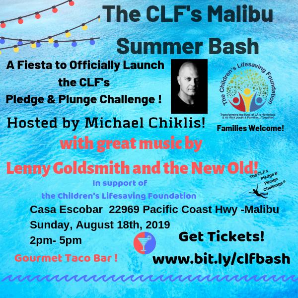 MALIBU SUMMER BASH_ CLF-AUGUST 18TH INVITE.png