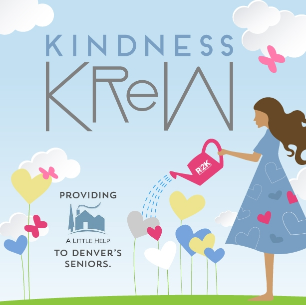 R2K-1165 Kindness_Social_612x612.jpg
