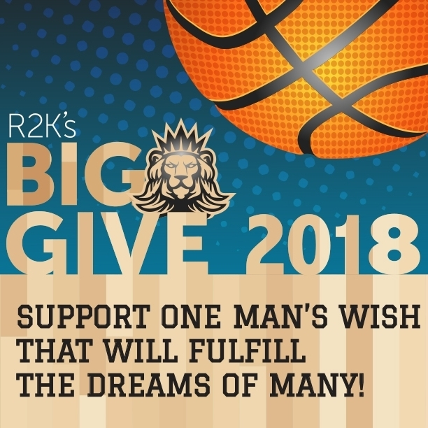 R2K-1172 Big Give 2018_Instagram Image_612x612.jpg