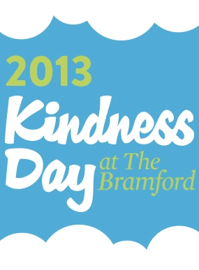 R2K-1104_KindnessDayButton_9May13.jpg
