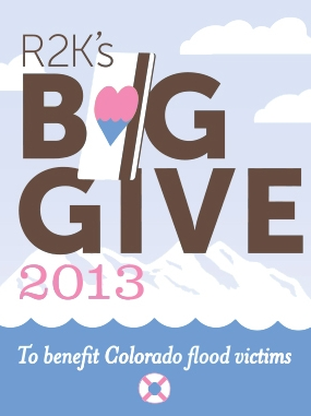 R2K-1111_BigGiveButton2013_1Nov131.jpg