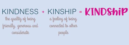 Kindness-Kinship-1.jpg