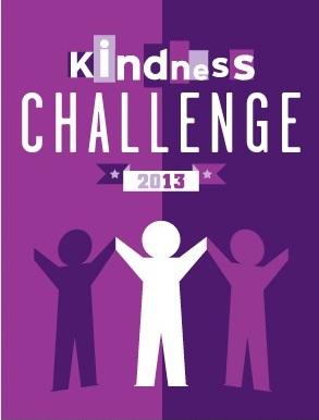 KindnessChallenge_12Nov13.jpg