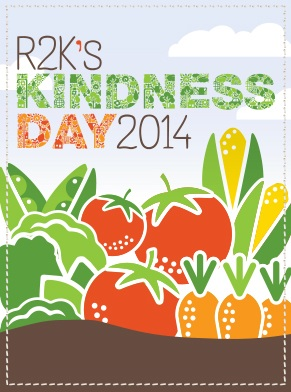 R2K-1131+Kindness+Day+Website+Graphic_FINAL.jpg