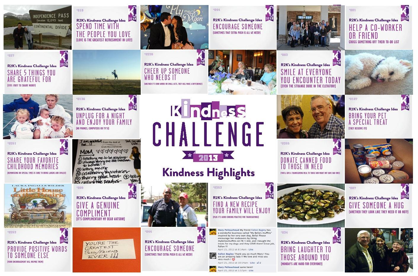 R2K-1126+Kindness+Challenge+Highlights+Collage_final.jpg