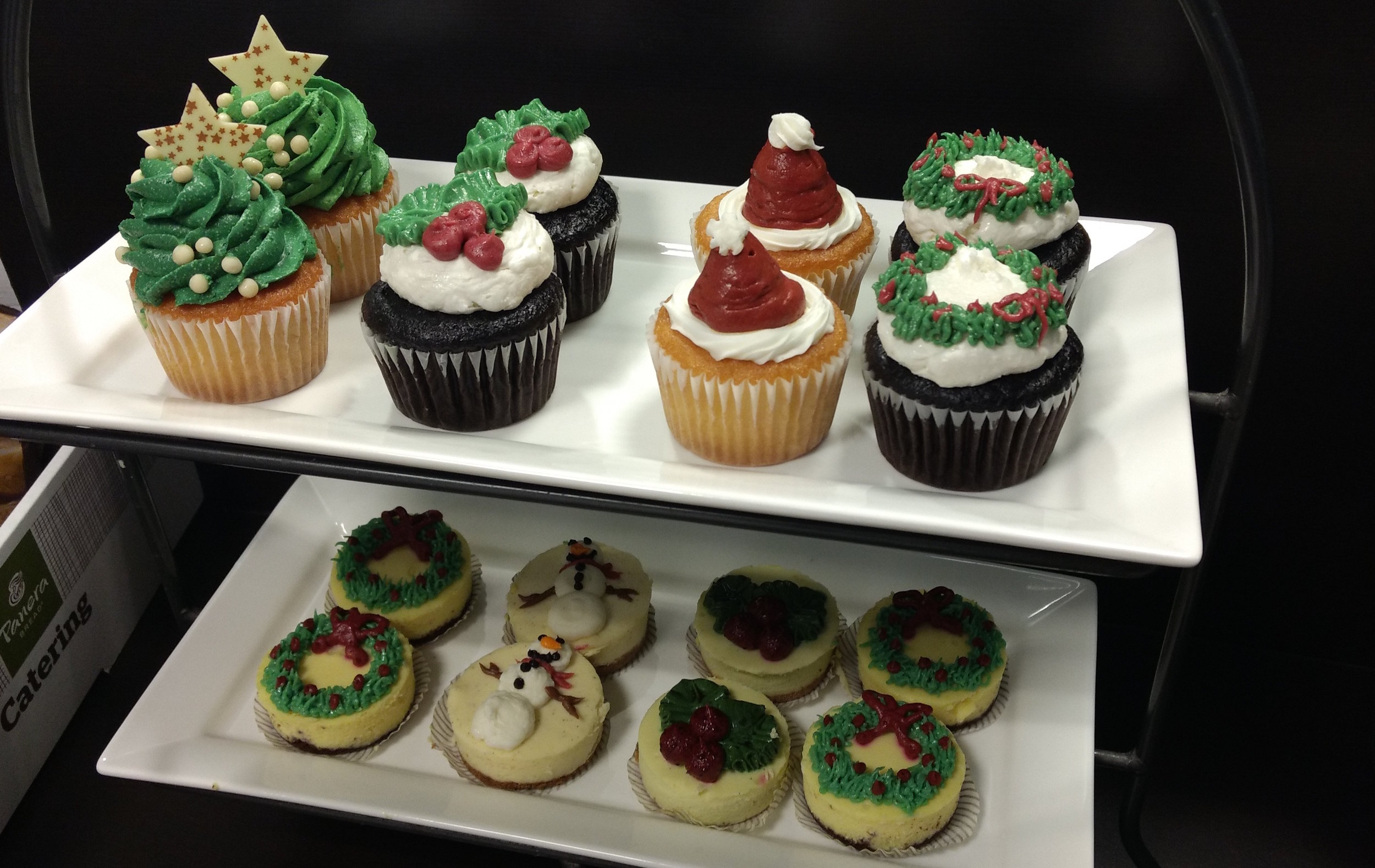 6-The cupcakes tasted as wonderful as they looked!.jpg