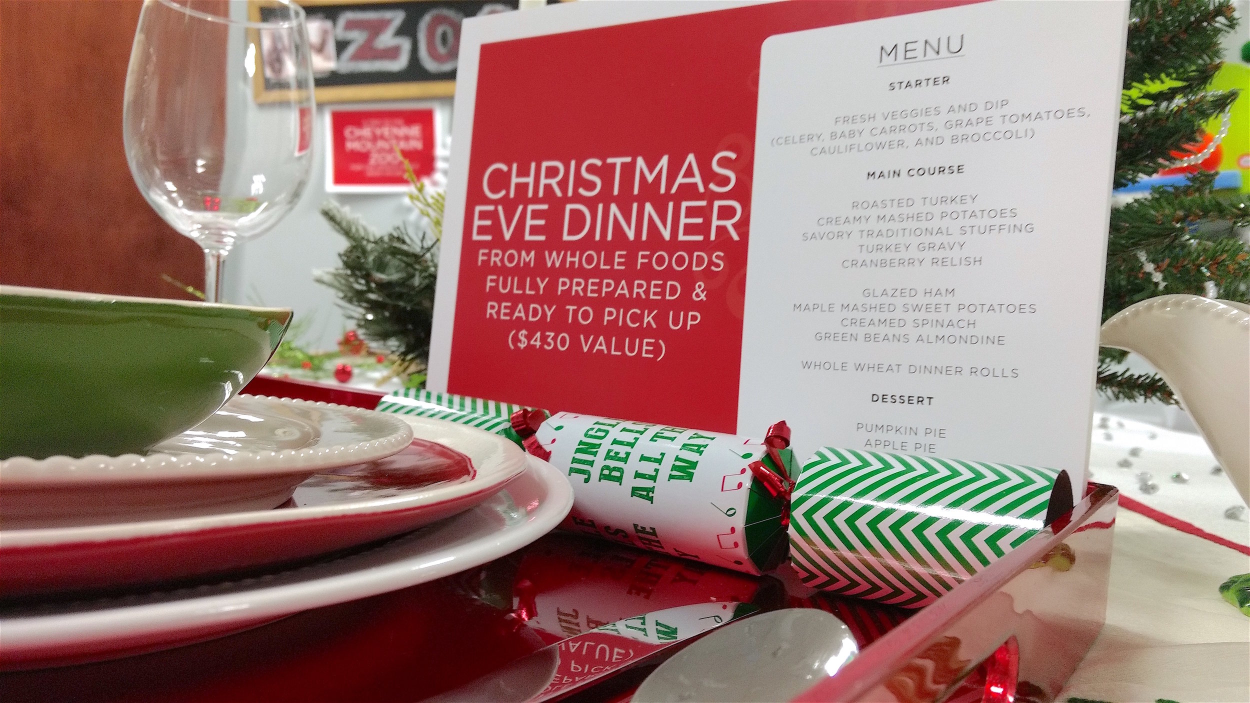 13-Christmas Eve Dinner Menu - copy (smaller).jpeg