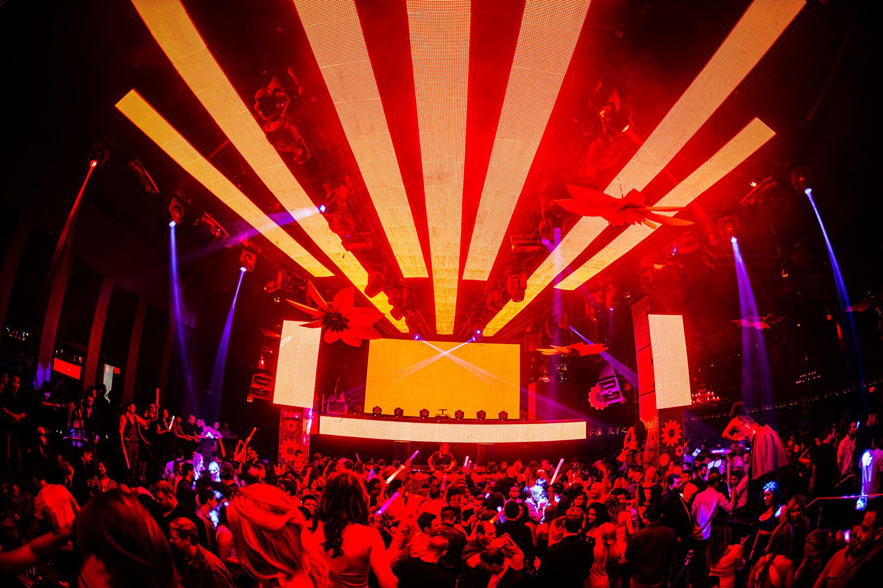TAO_nightclub-2016-6.jpg