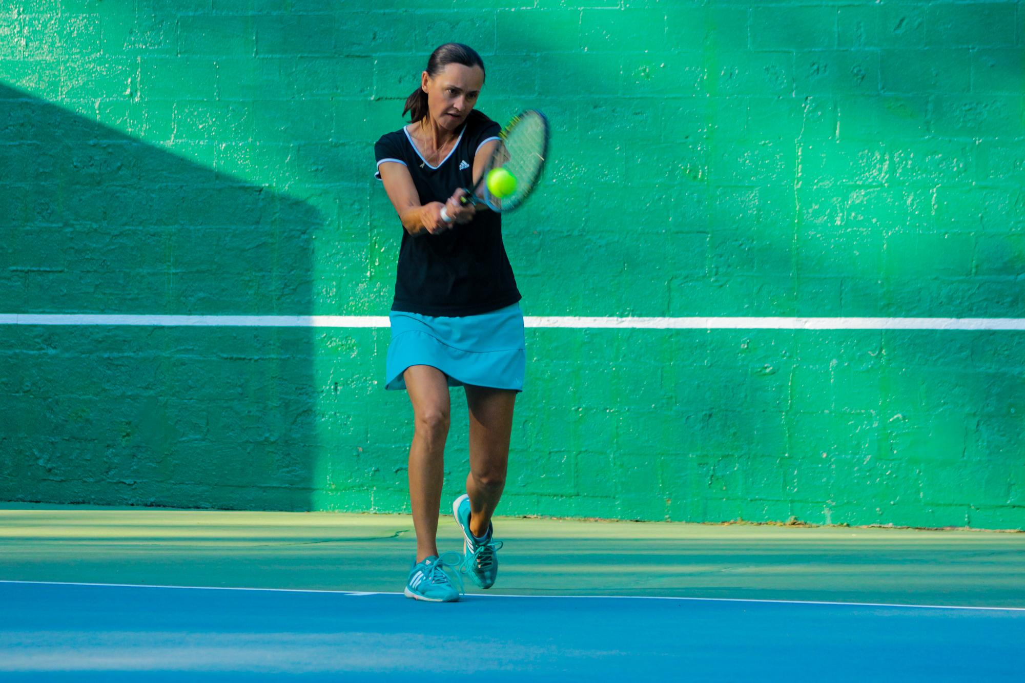 Alina Tennis.jpg