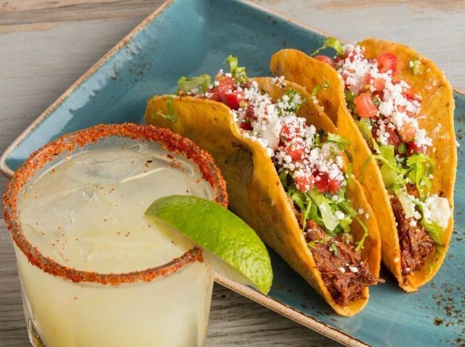 tacos and margaritas.jpg