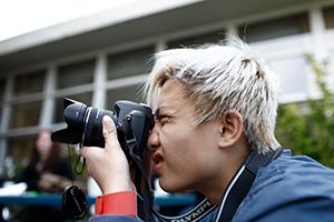 YAX-Photo Student-After School small.jpg