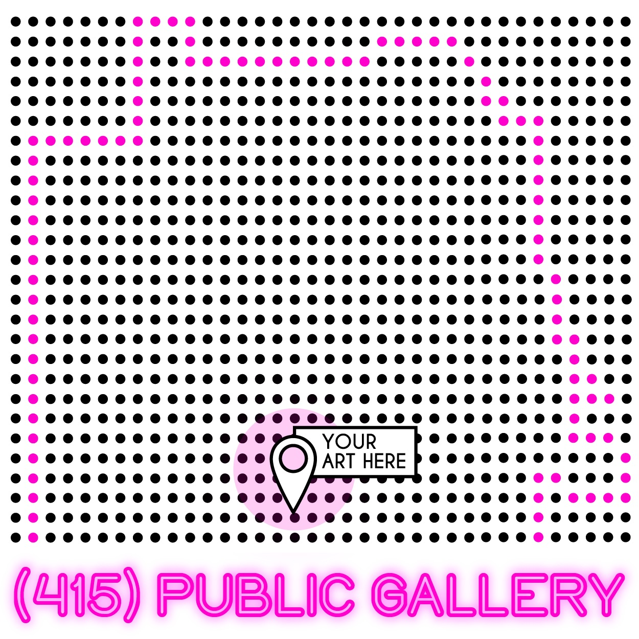 415 public gallery-01.png
