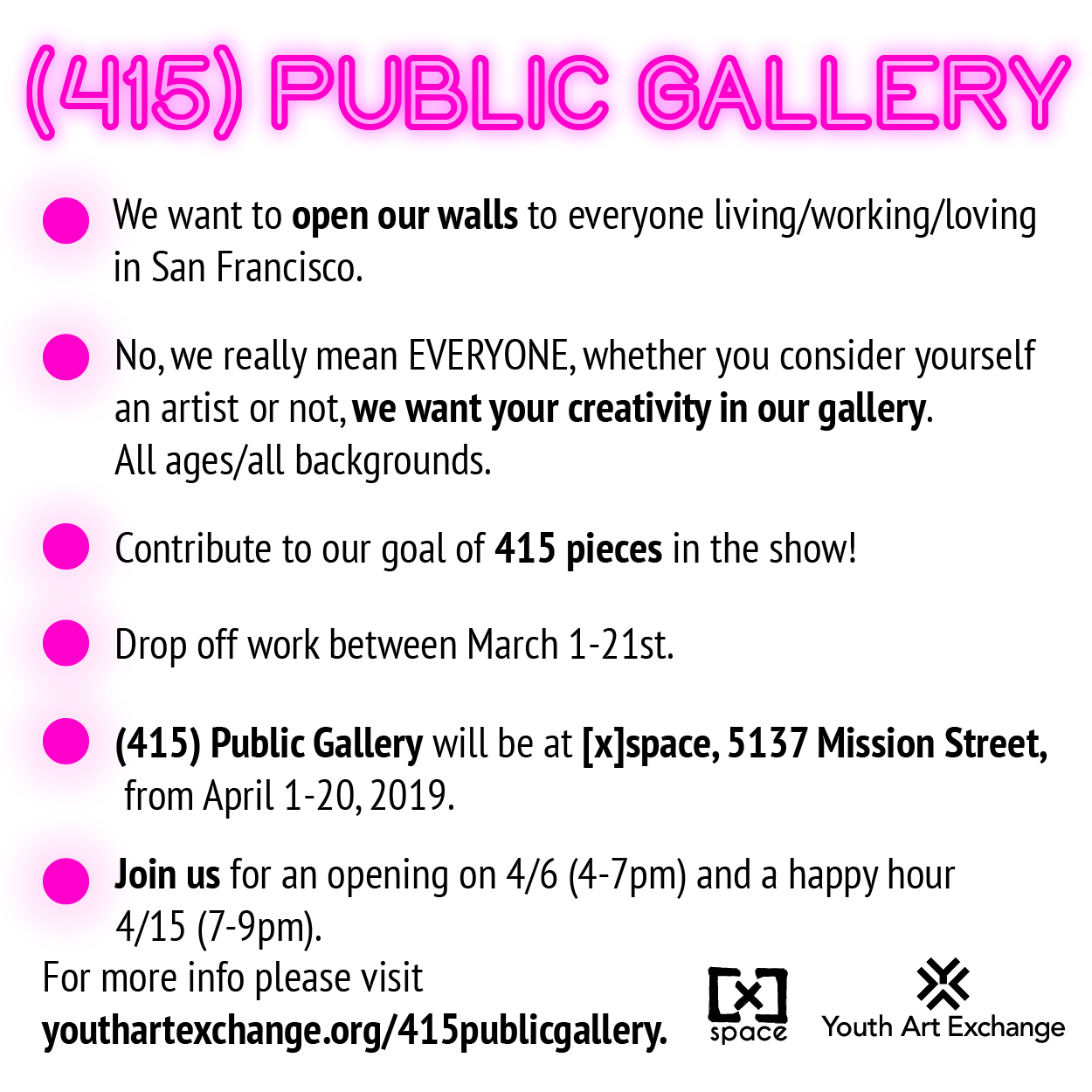 415 public gallery-02.png