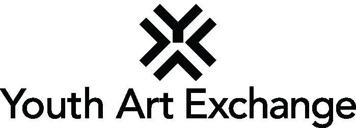 yax-logo