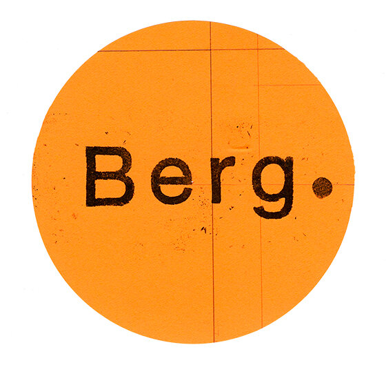 Berg_Logo.jpg