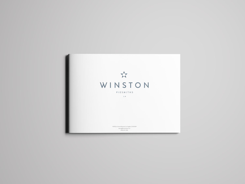 winston_02.jpg