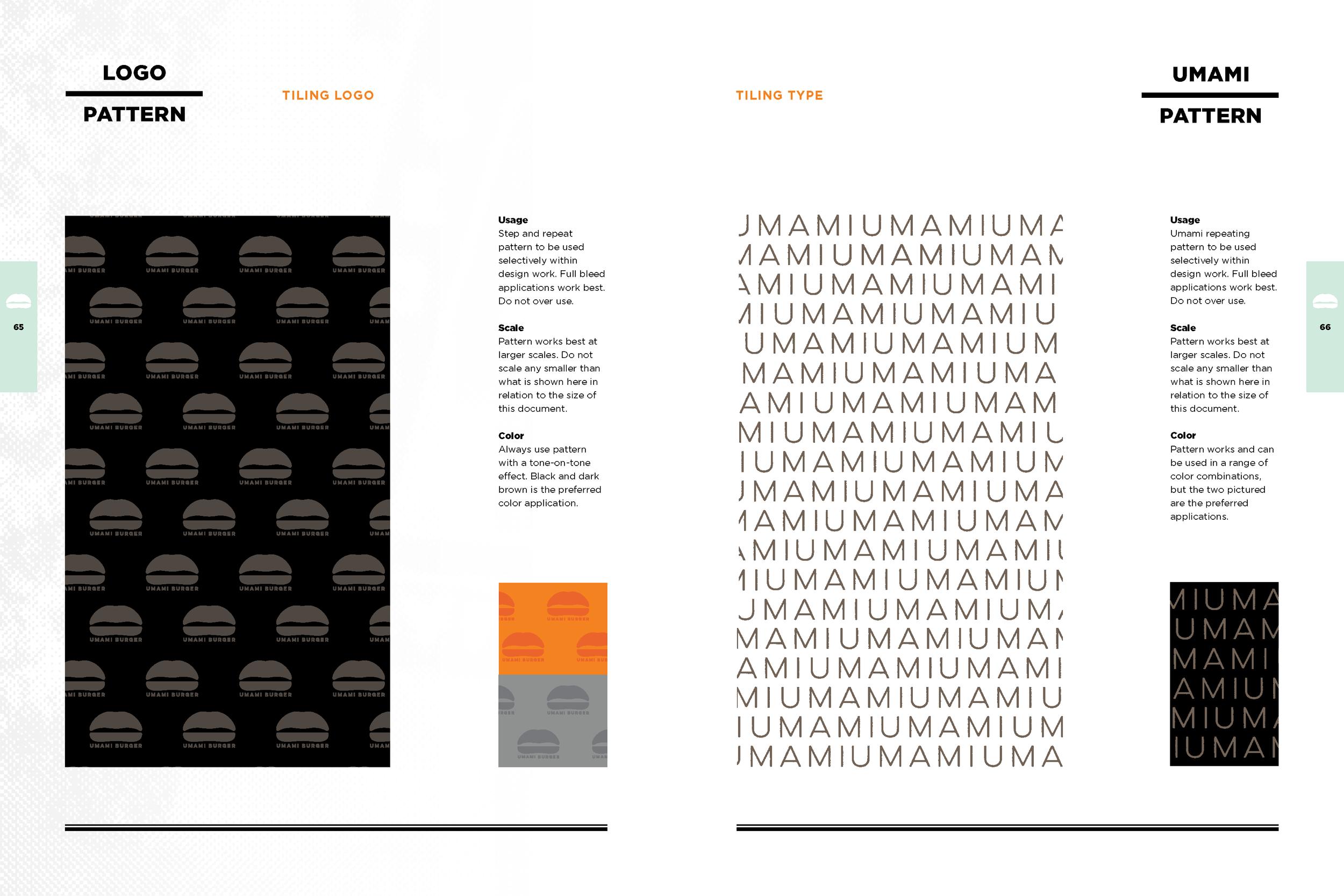 UMI-BrandBook_V16_LOW_Page_34.png