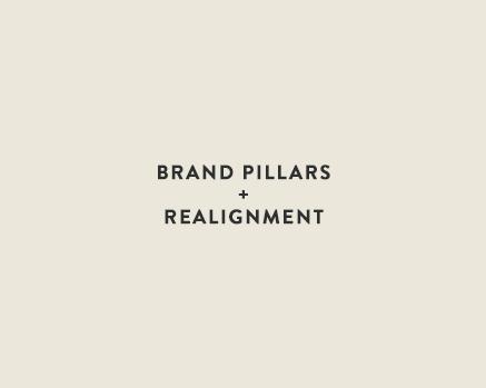 BRAND PILLARS.jpg