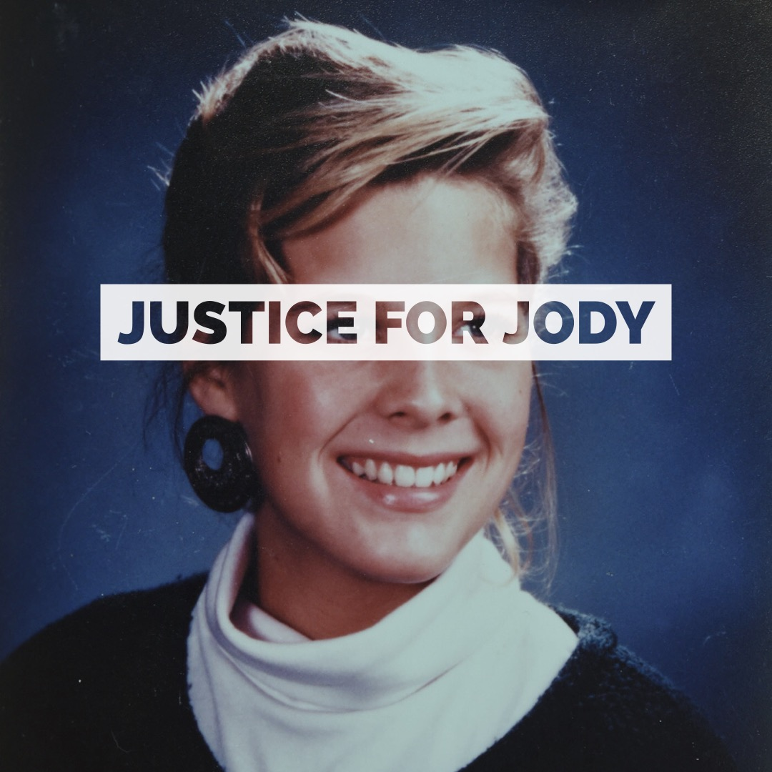 Justice for Jody.JPG