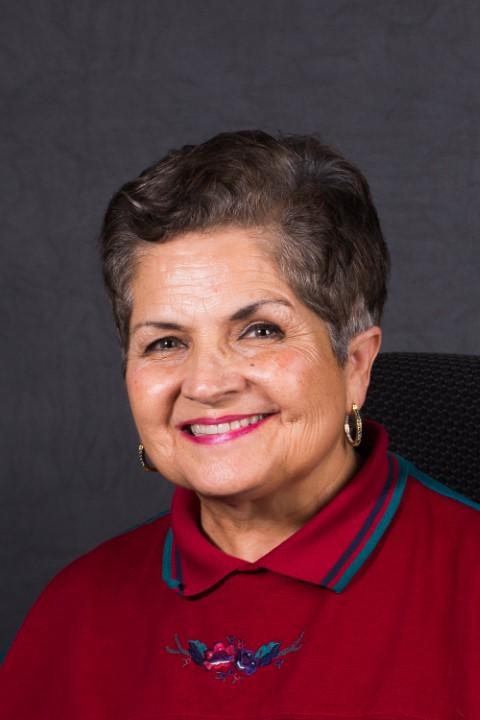 Pamela E. Williams