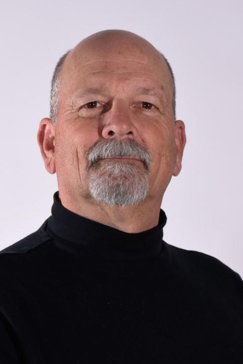 J. Dale Wagoner