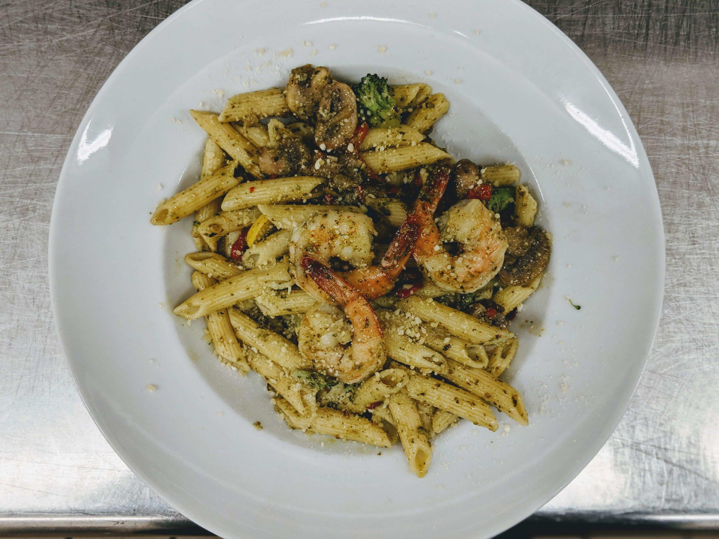 above pasta 1.jpg