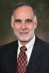 Chuck Brandman - Chairman of the Board