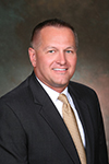 Gary Kinninger - Chairman