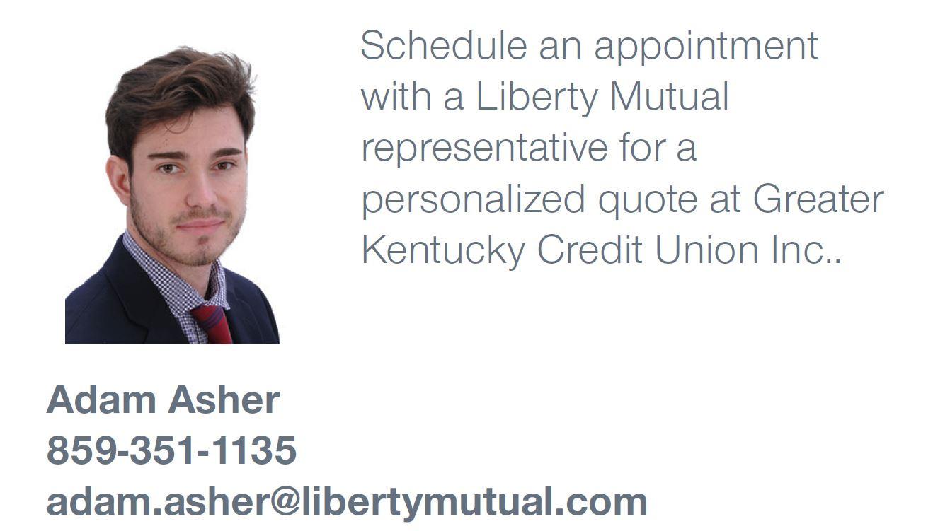 Adam+Asher_Libery+Mutual_details.jpg