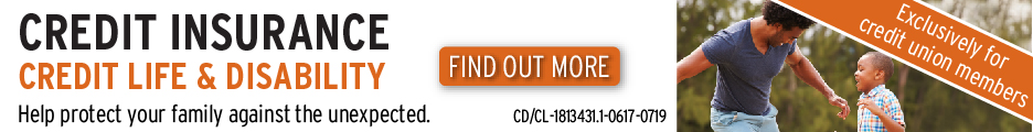 creditinsurance_creditlifedisability-468x60.jpg