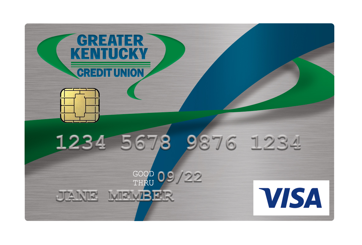 Credit Card Example Image