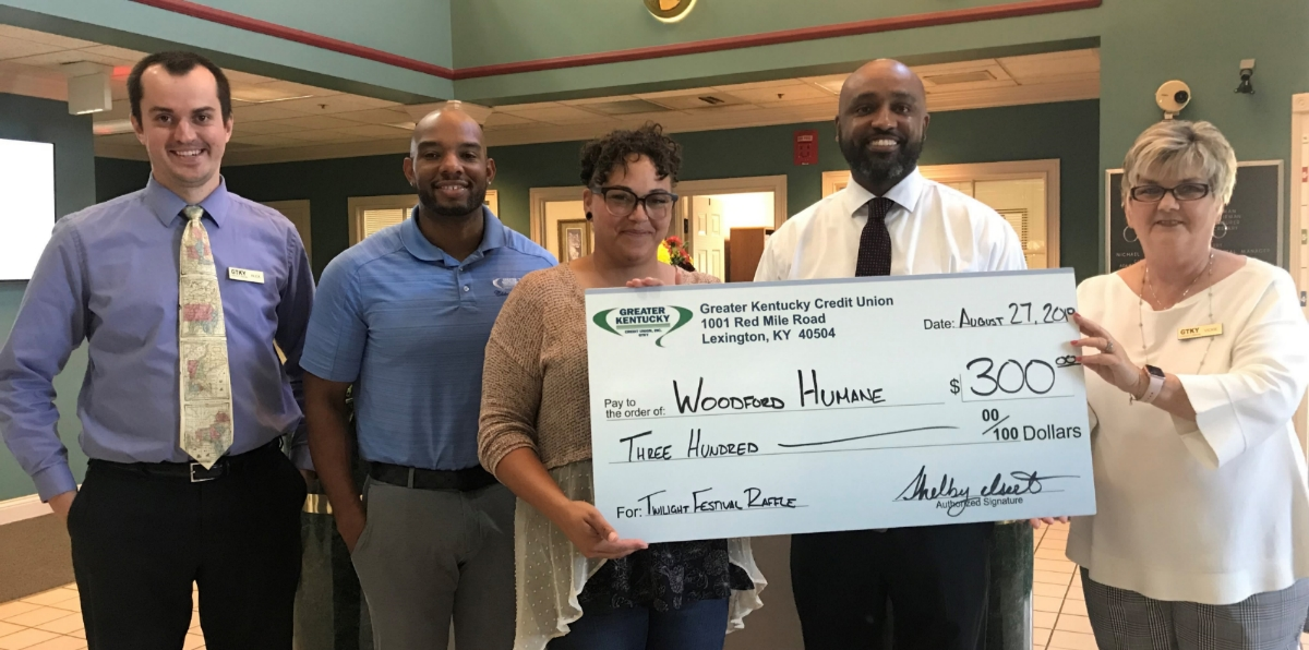 Twilight Festival Woodford Humane Check Presentation 1200x596.jpg