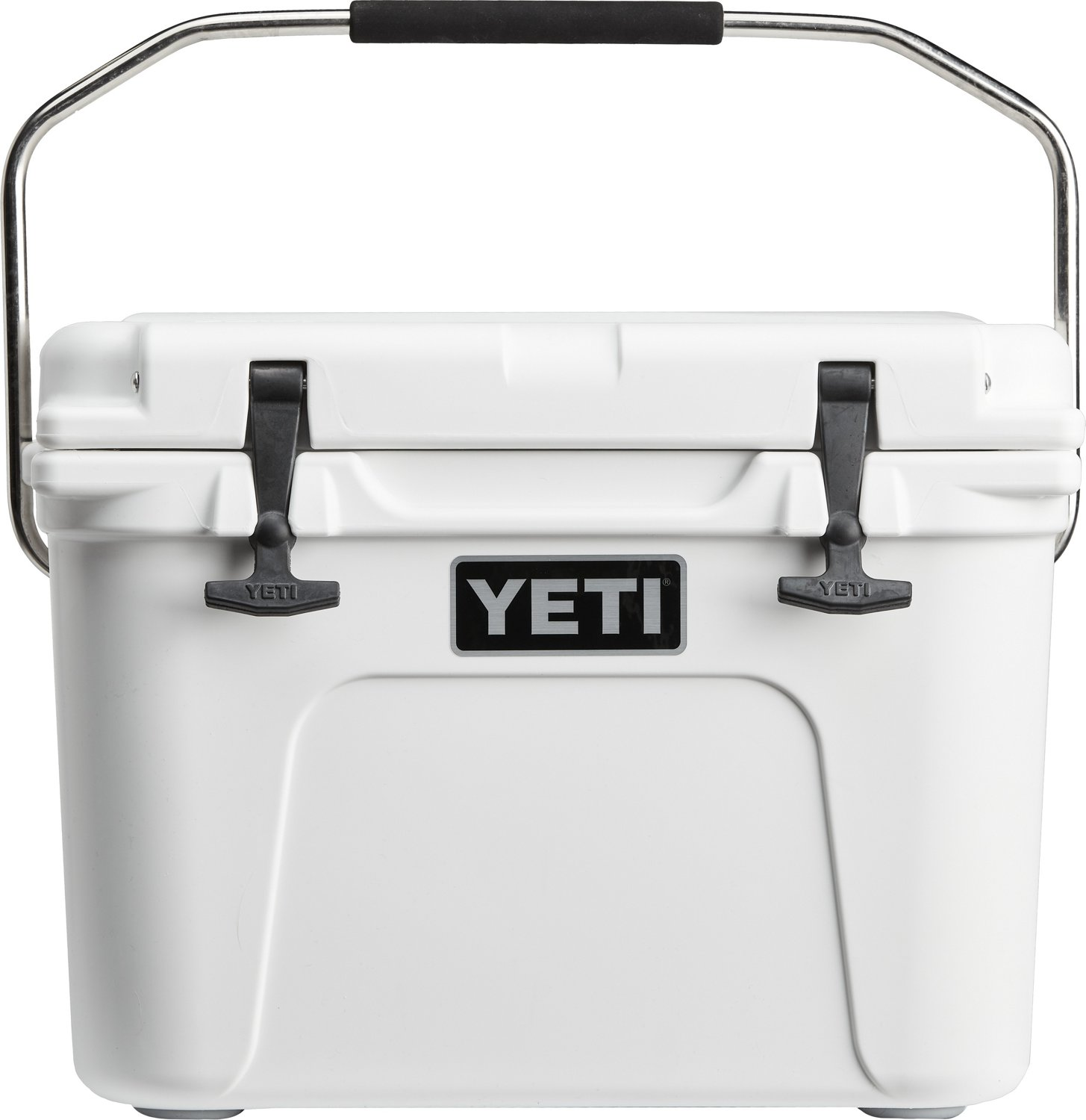 YETI Roadie 20 Cooler.jpg