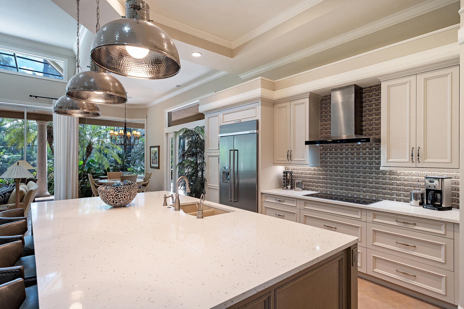 Project Images Naples FL 34102-large-012-22-Kitchen10-1500x1000-72dpi.jpg