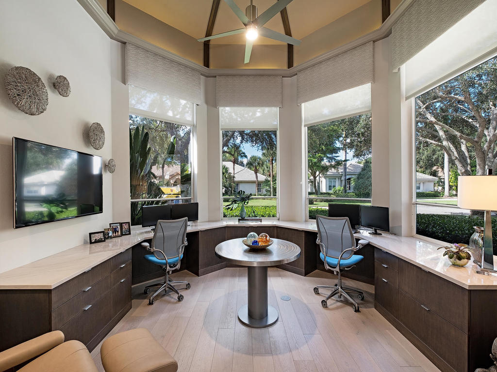 Project Images Naples FL 34102-027-18-Office-MLS_Size.jpg