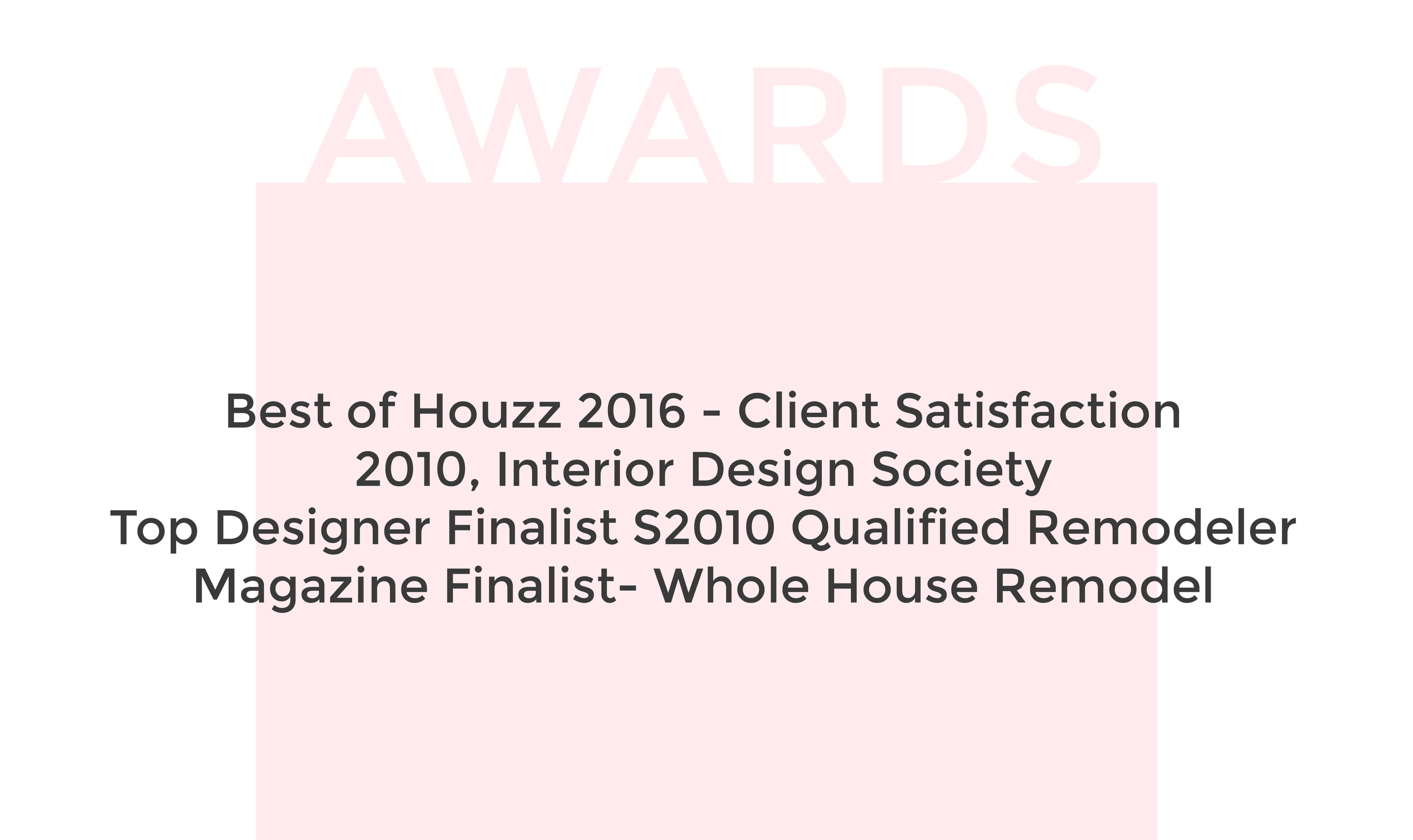 L DESIGN Studio_AWARDS PINK Centered.png