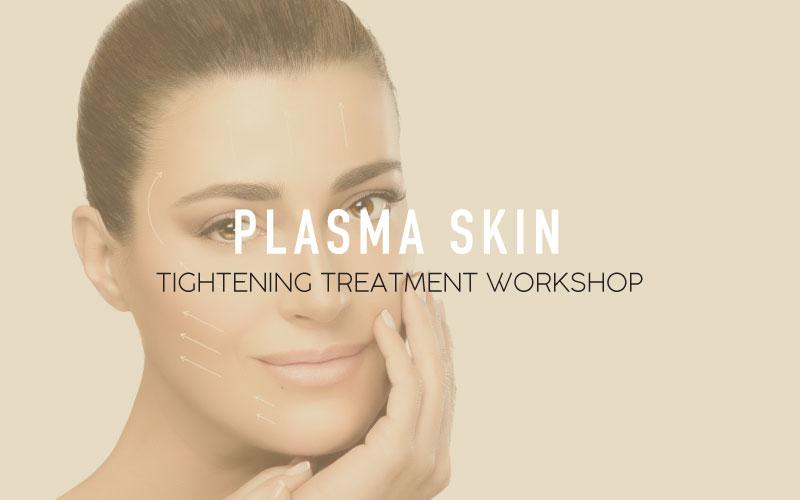 workshop-plasma-skin.jpg