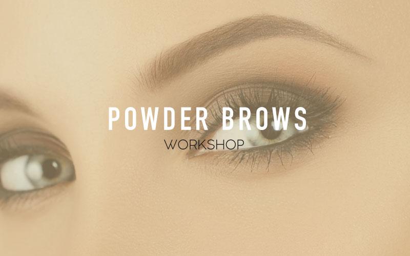 powderbrows.jpg