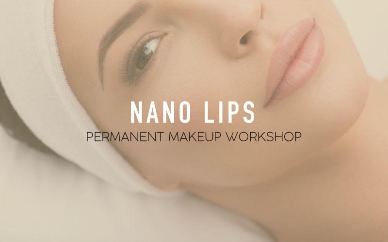 workshop-nano-lips.jpg