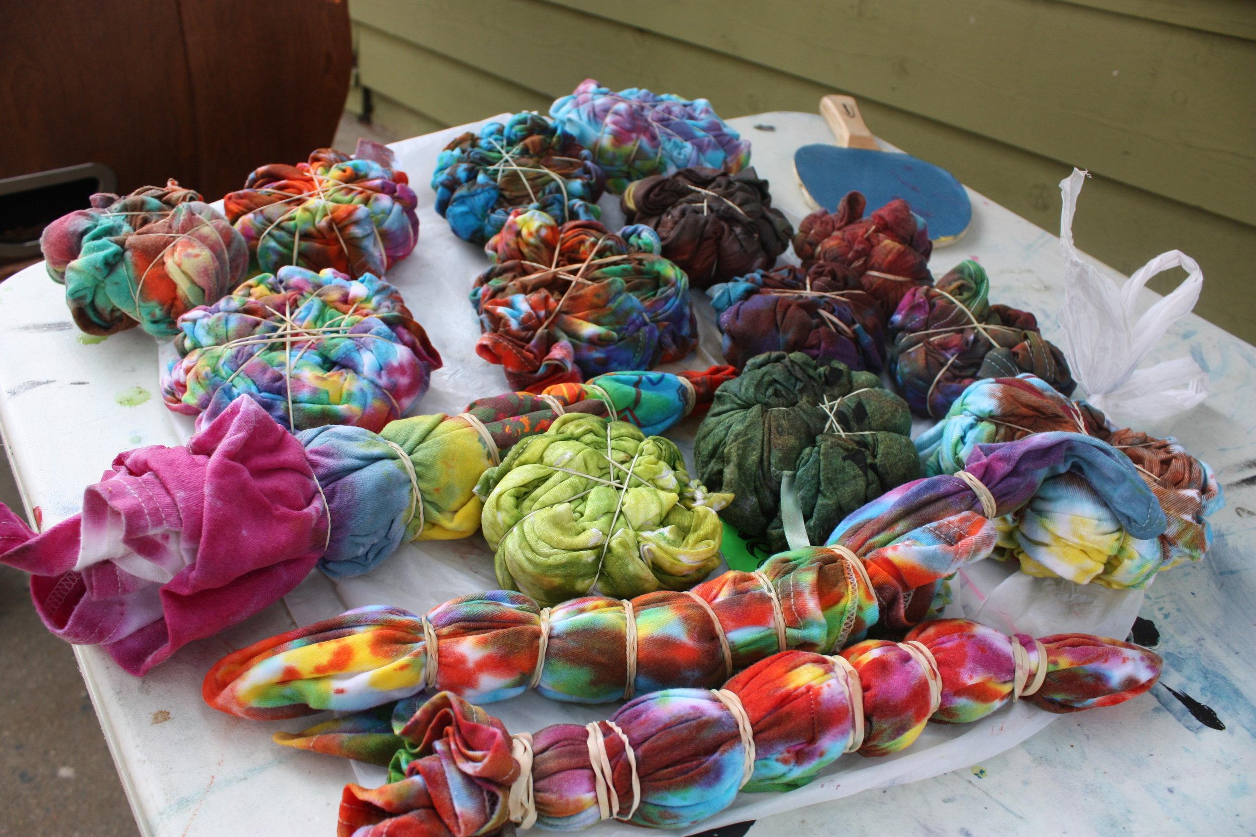 arts & crafts -