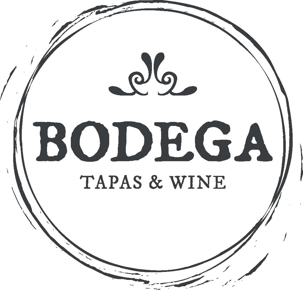 Bodega_logo_alternate_v4.png
