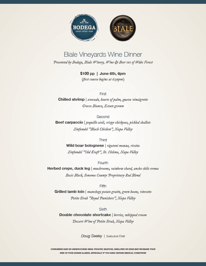 biale wine dinner clip.png