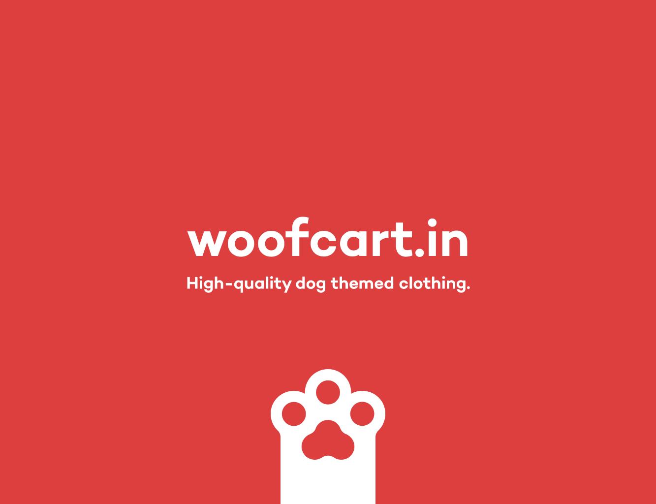 Woofcart Banner.png