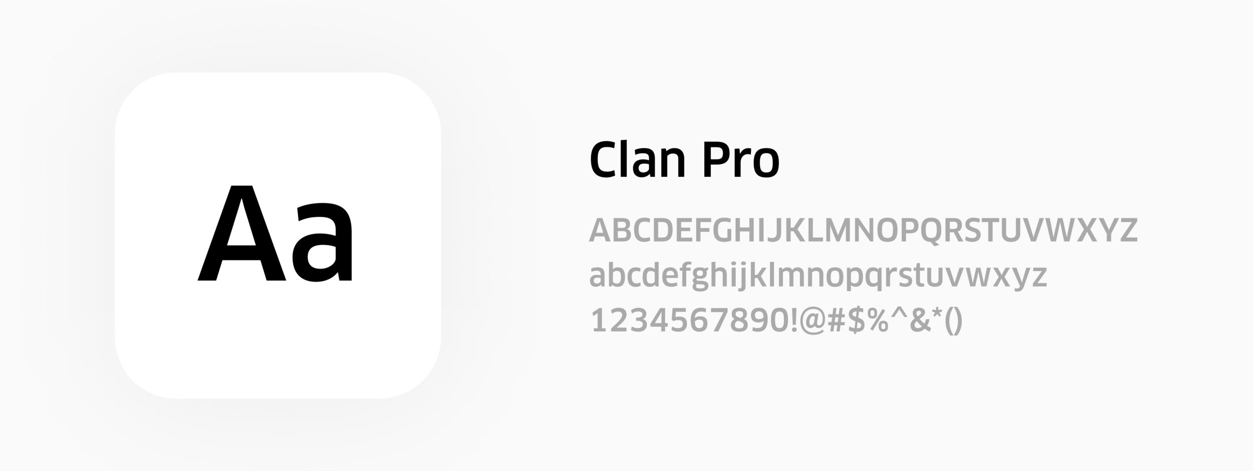 Laika Typeface.png